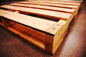 wood crate_0.jpg